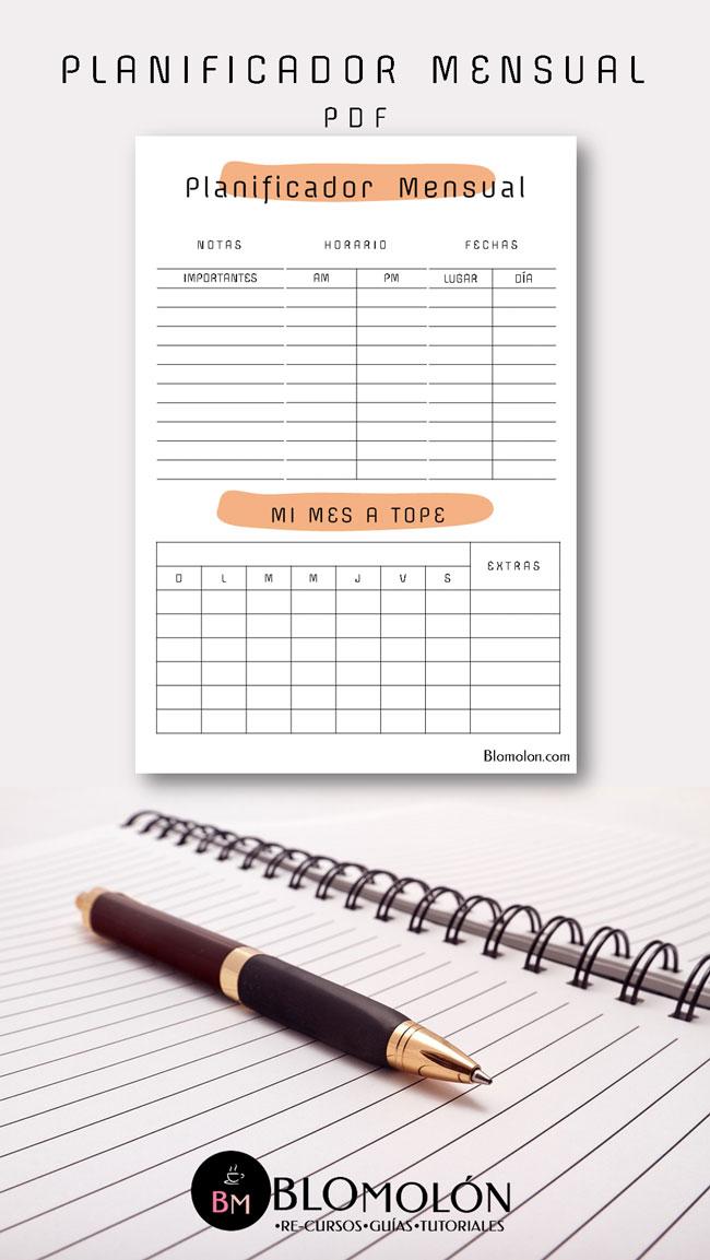 planificador_mensual_pdf