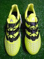 http://kasutbolacun.blogspot.my/2018/04/adidas-ace-161-sg_20.html