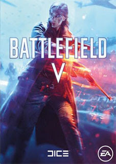 Battlefield V Thumb