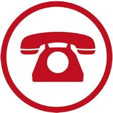 Telpon gadai Bpkb mobil akulaku finance