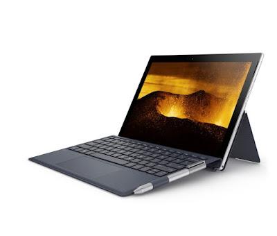 http://www.menaraku.com/2017/12/hp-envy-x2-dan-asus-novago-laptop-pertama-sebagai-pc-always-on.html
