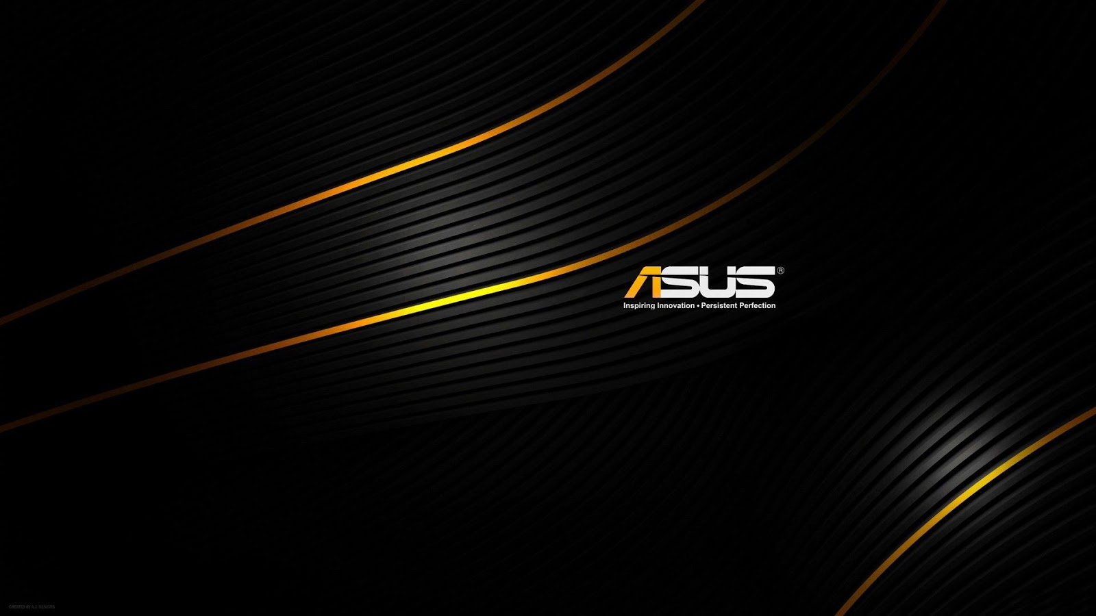 Fond d 39 cran asus hd fond d 39 cran hd - Asus x series wallpaper hd ...