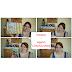 Promobox - ingyenes kismamacsomag