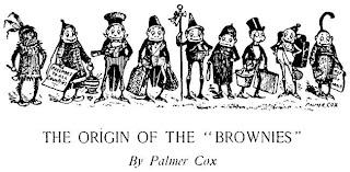 Resultado de imagem para o brownie