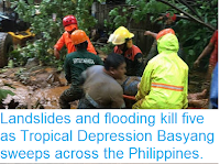 https://sciencythoughts.blogspot.com/2018/02/landslides-and-flooding-kill-five-as.html