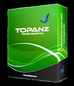 topanz