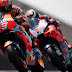 Video Lengkap Kualifikasi MotoGP Jerman 2018: Marquez Rebut Pole
