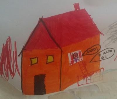 http://www.repubblica.it/cronaca/2016/08/26/foto/terremoto_disegni_bambini-146685587/1/?ref=HRER3-1#1