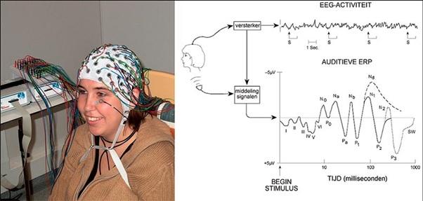 Gambar EEG_