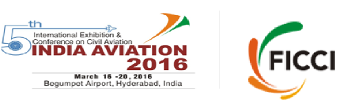 Speech of the President Inauguration of India Aviation 2016