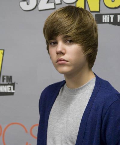 Justin Bieber Profile 2010  Guys Fashion Trends 2013
