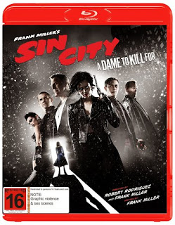 Sin City: A Dame to Kill For (2014) hindi dubbed movie watch online Bluray 720p