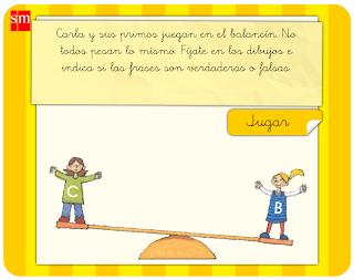 http://primerodecarlos.com/SEGUNDO_PRIMARIA/noviembre/Unidad_4/sm/balancin/actividad.swf