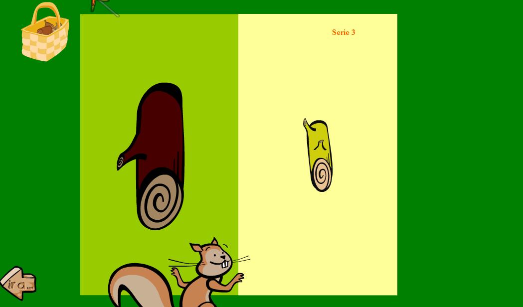 http://recursostic.educacion.es/primaria/primartis/web/a/09/a_ba09_01vf.html