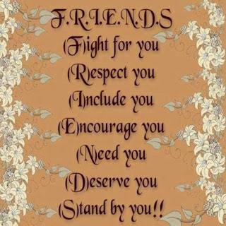 Quotes About Friendship (Move On Quotes) 0031 2