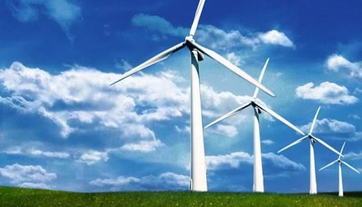 Secercah Harapan Contoh Contoh Pemanfaatan Energi Terbarukan
