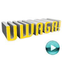 UWAGA TVN