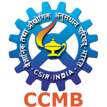 CCMB Recruitment 2017
