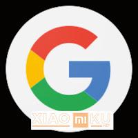 icon oke google