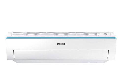 Điều hoà Samsung 1 chiều 24.000