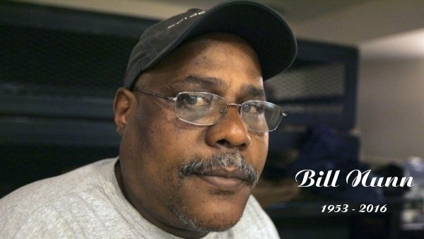 281956b5 Bill Nunn has been part of my internet presence for the last few months. It  started when I changed the banner on my twitter profile to a pic of him  from the ...