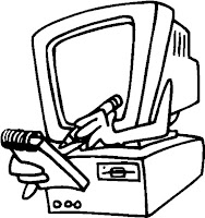 EagleSpeak: Saturday Is Old Radio Day: X-1