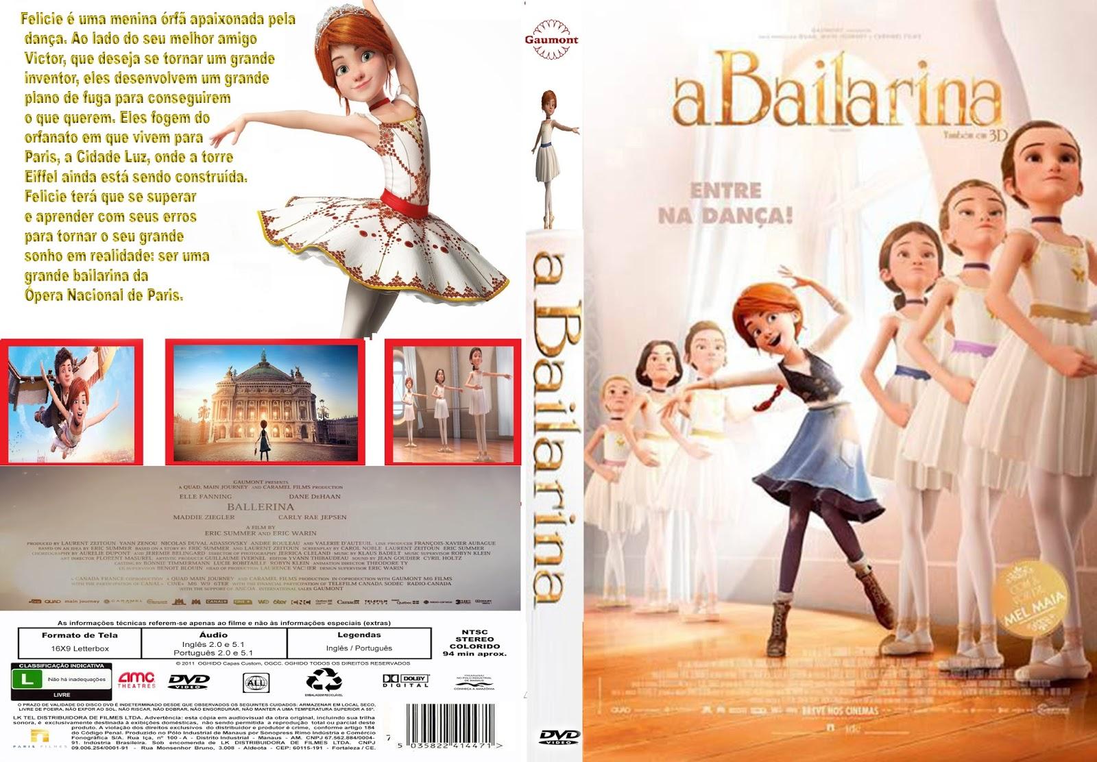 A Bailarina A Bailarina A 2BBAILARINA 2B 2528CAPA 2529 2BXANDAODOWNLOAD