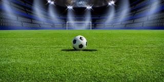 Dsmart Spor İle Futbola Yeni Bir Bakış Açisi Kazandiriyor
