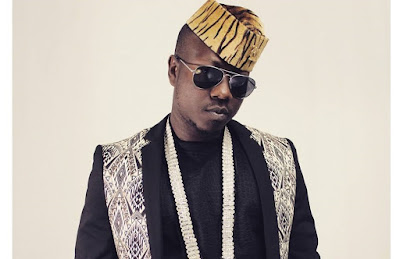 Flowking Stone – Let Em Know (Mp3 Download)