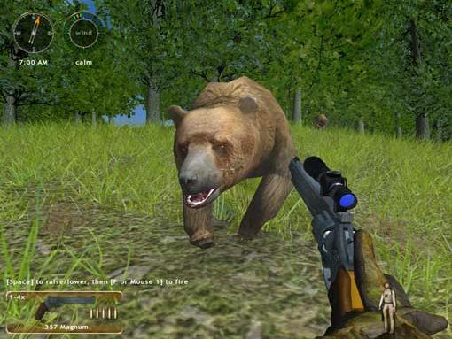 Hunter Unlimited 2010 Download Torent