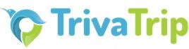 Trivatrip, Startup dari Medan Untuk Trip