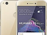 Remove FRP Bypass Huawei P8 Lite 2017 Without PC