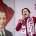 Η γυναίκα υπόψηφια - πονοκέφαλος για τον Ερντογάν στις τουρκικές εκλογές