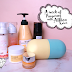 SHINE: A Week of Pampering with Althea Korea