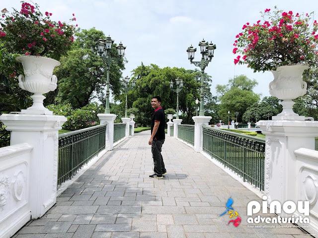 Bangkok Day Tours Ayutthaya Tourist Spots and Things To Do