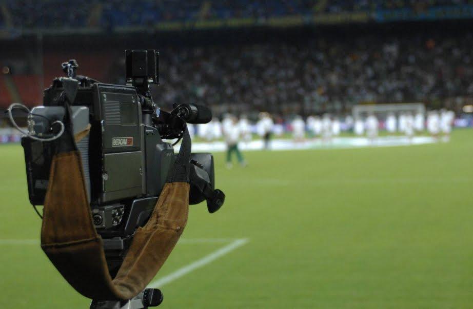 Partite Streaming: Atalanta-Juventus Inter-Napoli Frosinone-Milan, dove vederle Gratis Online e Diretta TV