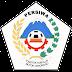 Jadwal & Hasil Persiwa Wamena 2017