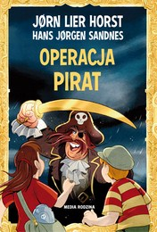 http://lubimyczytac.pl/ksiazka/4846471/operacja-pirat
