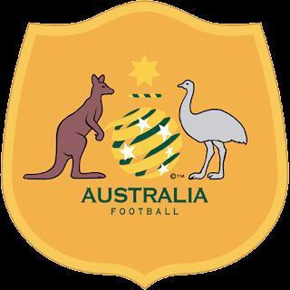 Australia logo 512x512 px