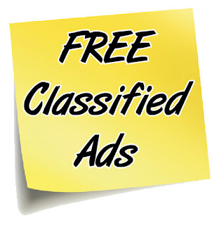 fiji classified ad sites