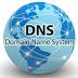 Servidor DNS: Veja como escolher o melhor para acelerar sua navegação