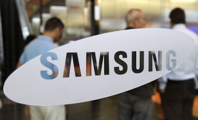 Samsung Plans to Invest $22 billion in AI and 5G