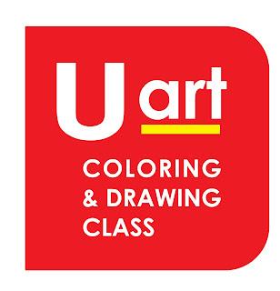 Universal Art (U art)