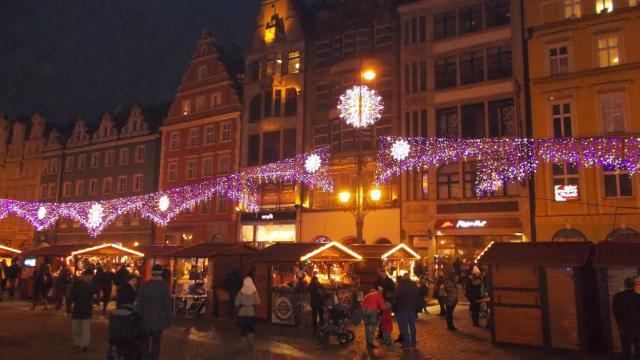 mercatini-di-natale-rynek-breslavia-poracci-in-viaggio