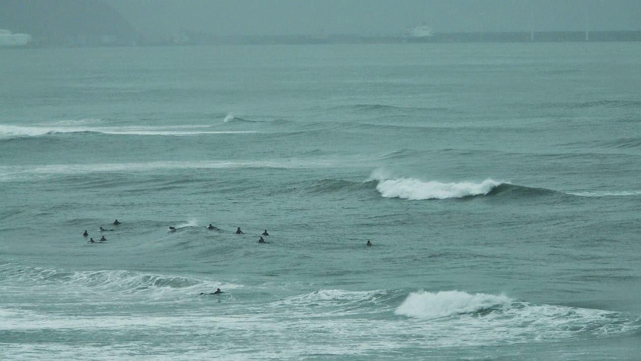 surfcamp sopelana 02