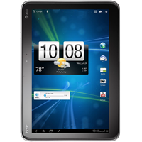 HTC Jetstream Price