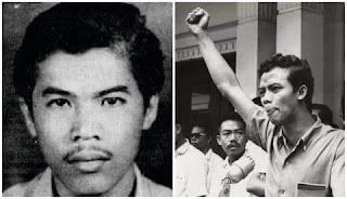 Mengenang Arif Rahman Hakim, Mahasiswa yang Kematiannya Sanggup 'Melengserkan' Sukarno