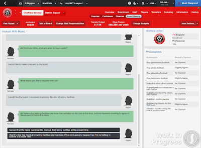 fm 2014 real names update firefox - FREE ONLINE