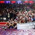 Básquetbol: San Lorenzo de Almagro campeón de la Liga de las Américas 2019
