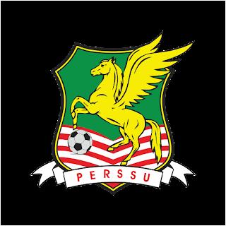 Perssu Sumenep Logo vector (.cdr) Free Download